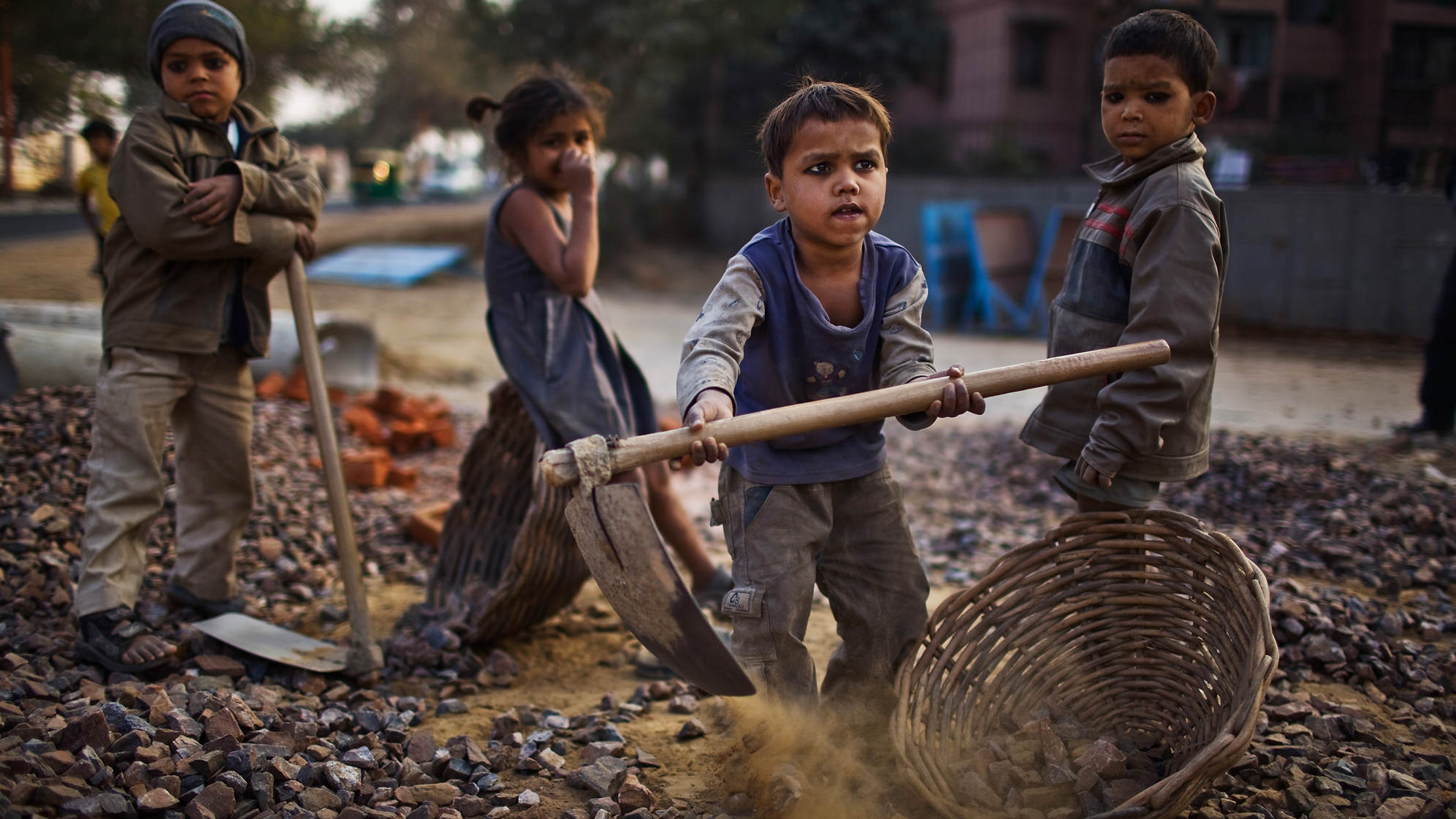 child labour in india cause and remedies World vision australia gives you an insight into child labour 280 million children in the world are involved in child labour, india is home to the largest.